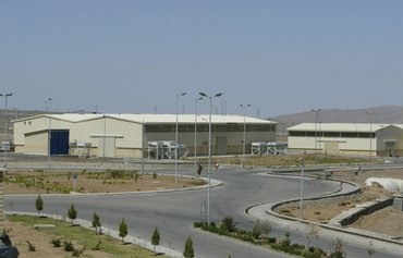 Explosion at Natanz nuclear site exposes Iranian regime's vulnerable security
